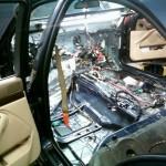 2003 530 Pic 1